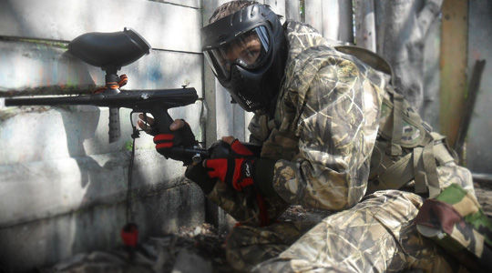 player_paintball_vladivostok
