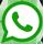 WhatsApp ПК Доберман
